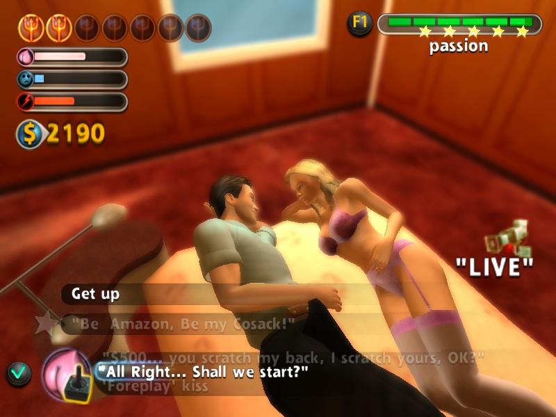Viva Piata Free Game Download - Free PC Games Den