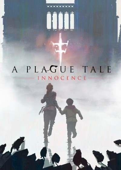 A Plague Tale: Innocence (PC) - okladka