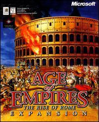 ������ ���� ����� ���� Empires