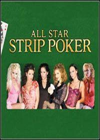 All Star Poker