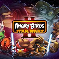 angry birds star wars ii pc wymagania premiera opis. Black Bedroom Furniture Sets. Home Design Ideas