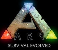 Ark: Survival Evolved (Xbox One) - okladka