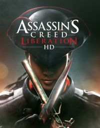 Zapowied� Assassin's Creed Liberation HD - ju� grali�my X360