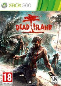 http://www.miastogier.pl/baza/Encyklopedia/gry/DeadIsland_X360/Okladka/okl_deadislandpackshotxbox3602Dpegi.jpg