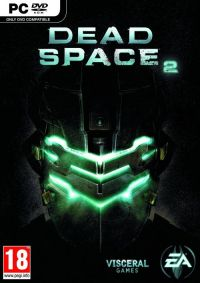 Dead Space 2 (2011) ENG
