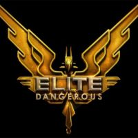 Elite: Dangerous (PC) - okladka