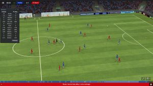 Recenzja gry Football Manager 2014