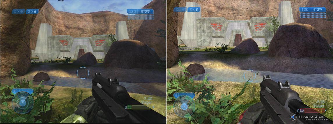 mcc halo graphics comparison - photo #13