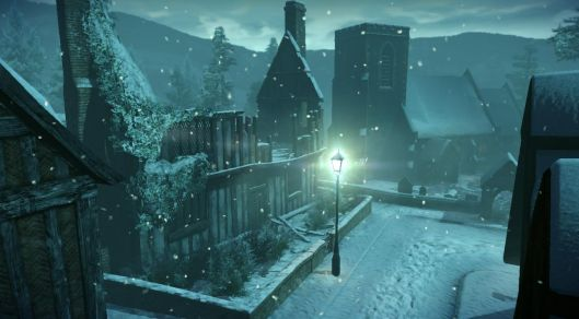 Godric's Hollow - Página 3 Zap_2