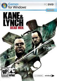 Kane & Lynch: Dead Men [ENG][DVD-HATRED] Okl_kane_pc_okl