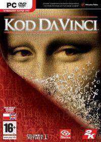 Kod Da Vinci