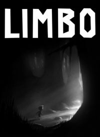 Limbo (PC) - okladka