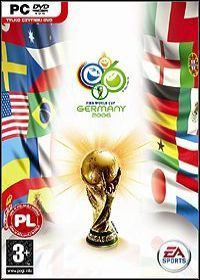 fifa world cup - Achat et Vente Neuf dOccasion