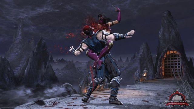 http://www.miastogier.pl/baza/Encyklopedia/gry/MortalKombat_PS3/Galeria/MortalKombat1_0.jpg