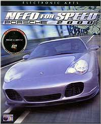 Saga Need For Speed Rip y Full 2_ce7cfe621272fe62bd867cad748555e9Need%20for%20Speed%205%20Porsche%202000