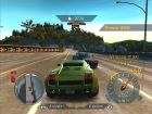 Need for Speed: Undercover - screen - 08.08.2009 - nr. 85831