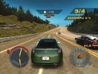 Need for Speed: Undercover - screen - 08.08.2009 - nr. 85836