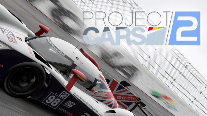 th_big_nws_3192243trailer_projectcars2_2