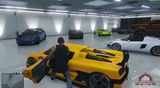 how to make the most money on gta onlline