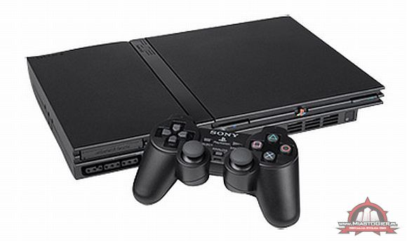 how to connect ps2 to sony bravia