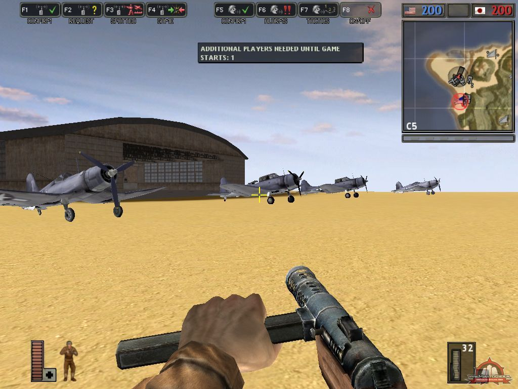 Battlefield 1942 patch v1 5 exe, BF 1942 Online Patch 1.61b Downl