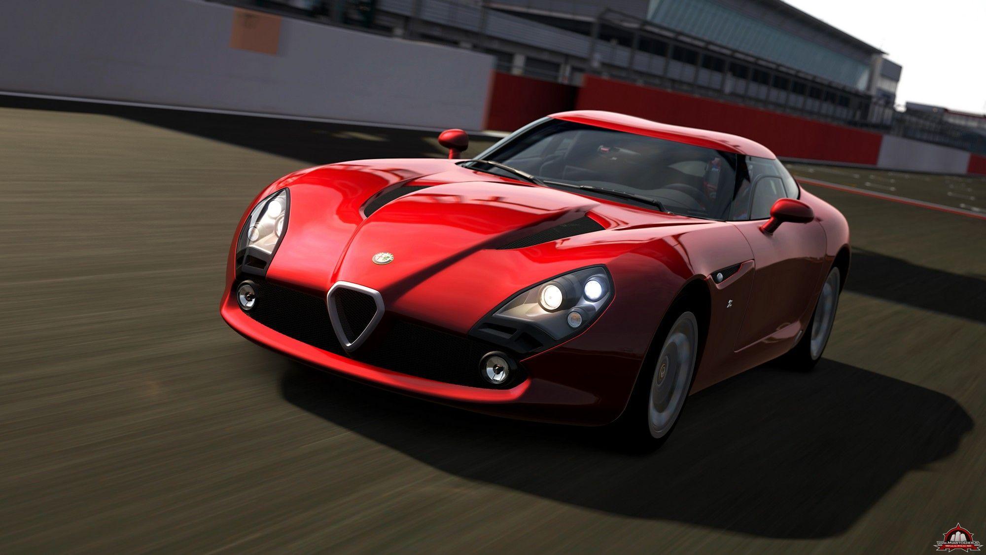 nws_gran_turismo6_001 Remarkable Lotus Carlton Gran Turismo 5 Cars Trend