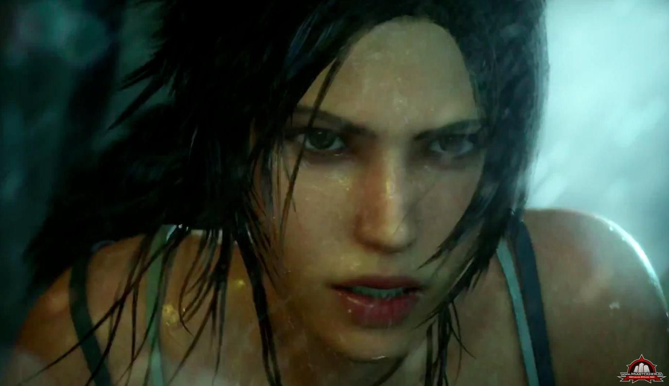 Shadow of the Tomb Raider Definitive Edition na PS4 za 77