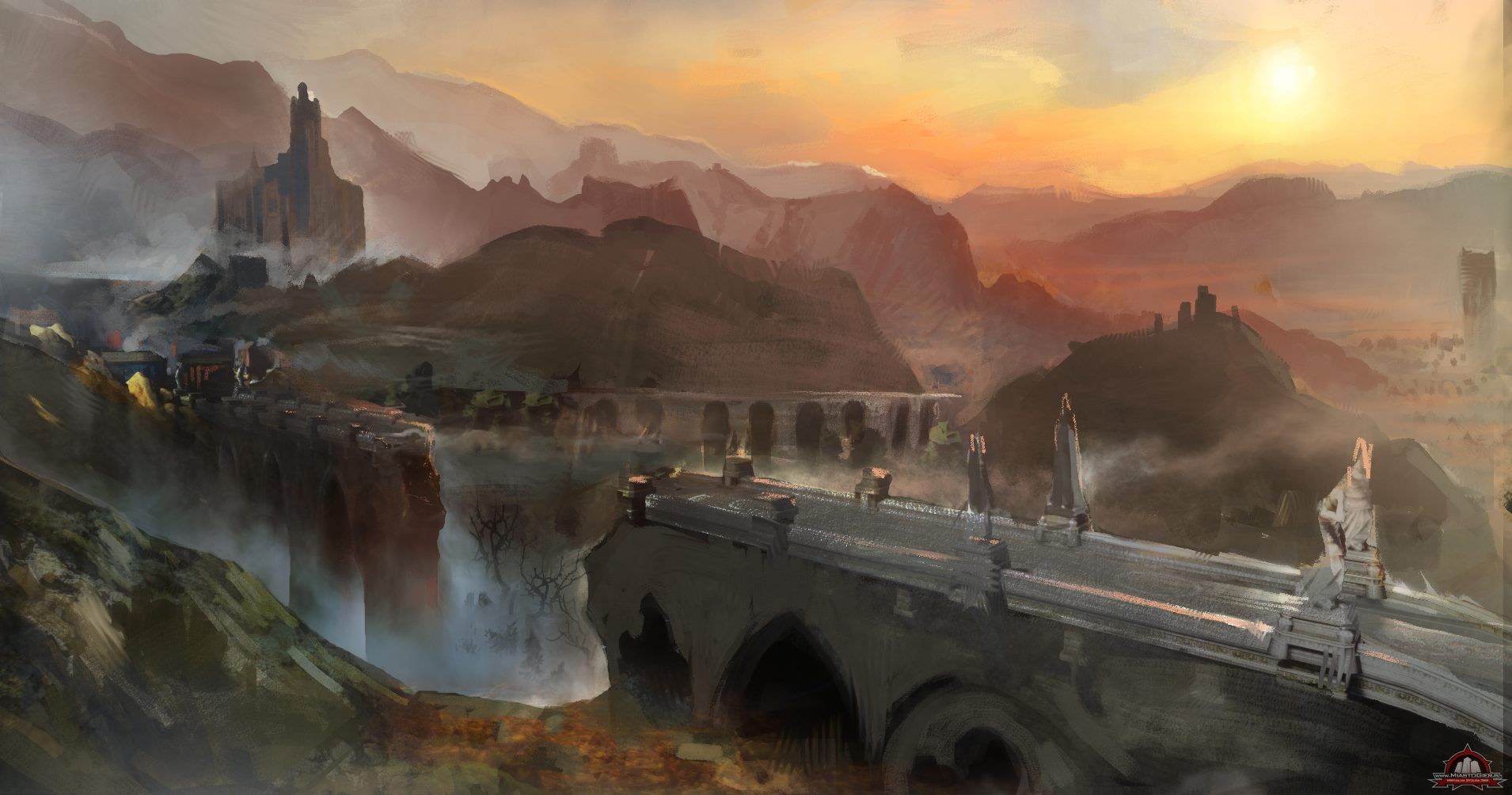 Randki Morrigan Dragon Age