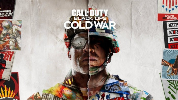 Call of Duty: Black Ops - Cold War w 120 fps na PS5 i Xbox Series X