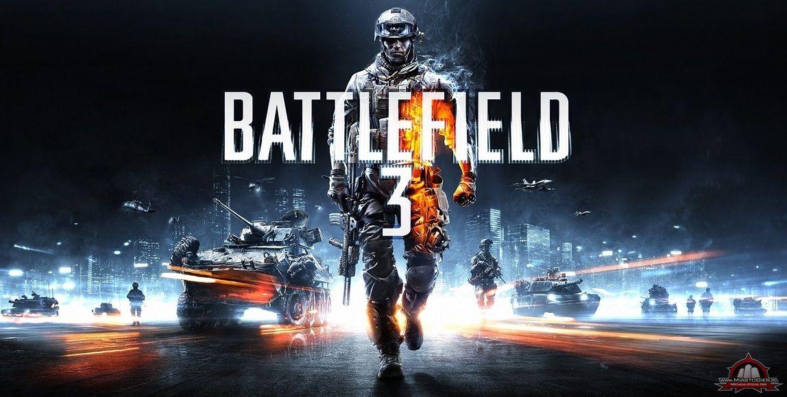 Download Wallpaper 1280x1280 Battlefield 4 Game Ea: Najpopularniejsza Strona Z Growymi