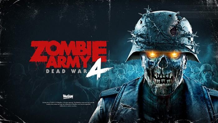 Randki z zombie