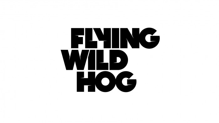 Koch Media przejmuje autorów Shadow Warrior - Flying Wild Hog