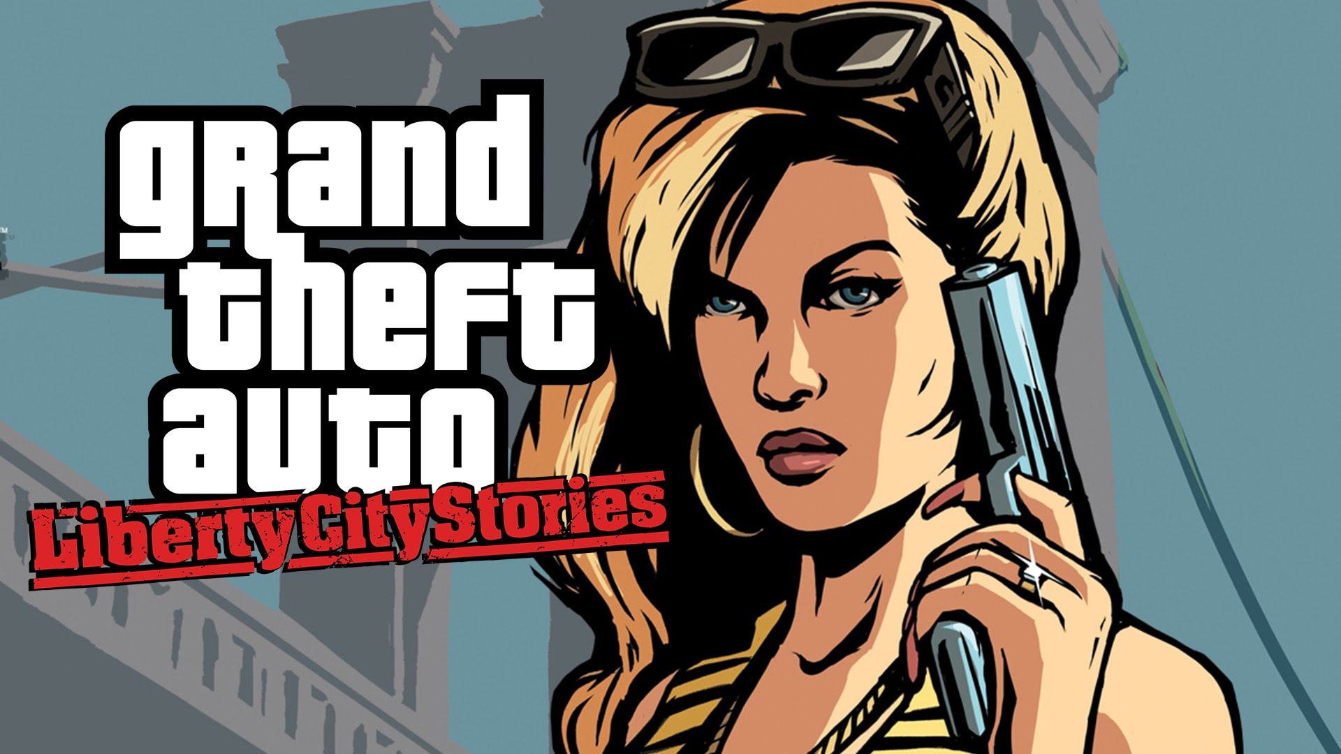 gta liberty city online dating Download gta 3 - grand theft auto: vice city grand theft auto: vice city is the sequel to the iron man arrives in liberty city to revolutionize gta 4.