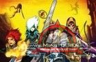 Might and Magic: Clash of Heroes na PC! Oficjalnie!