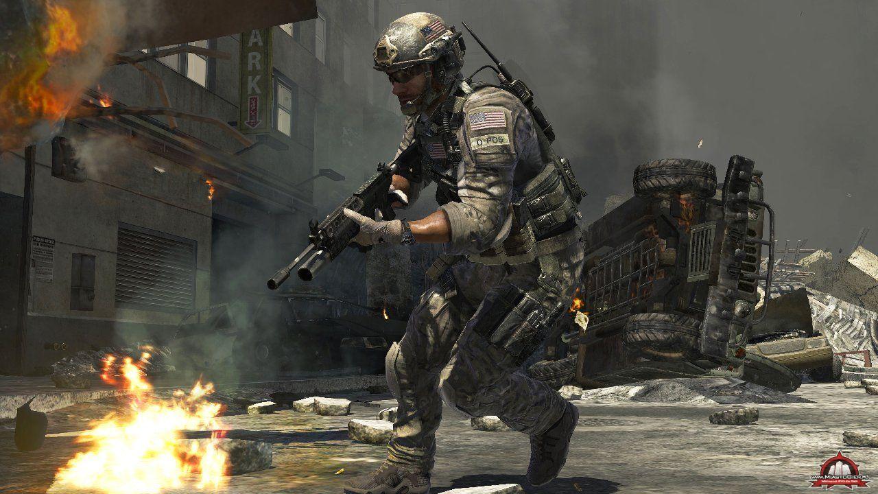 Call of Duty nie połączy się z serwerem matchmakinguagencja randkowa dramabeans ep 11