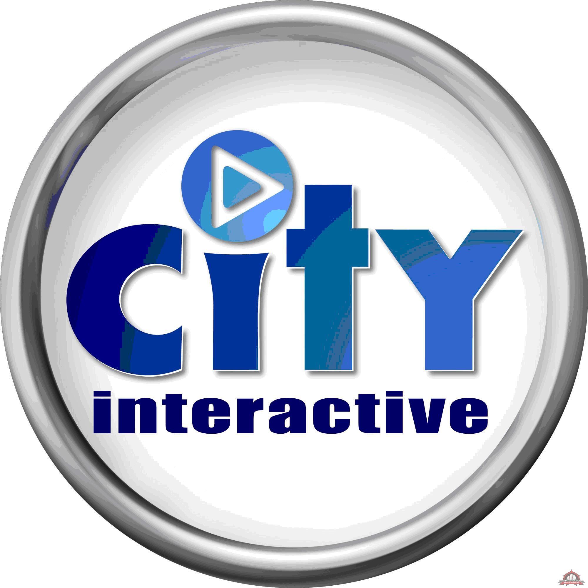 City Interactive работает над новым шутером про Вторую мировую войну