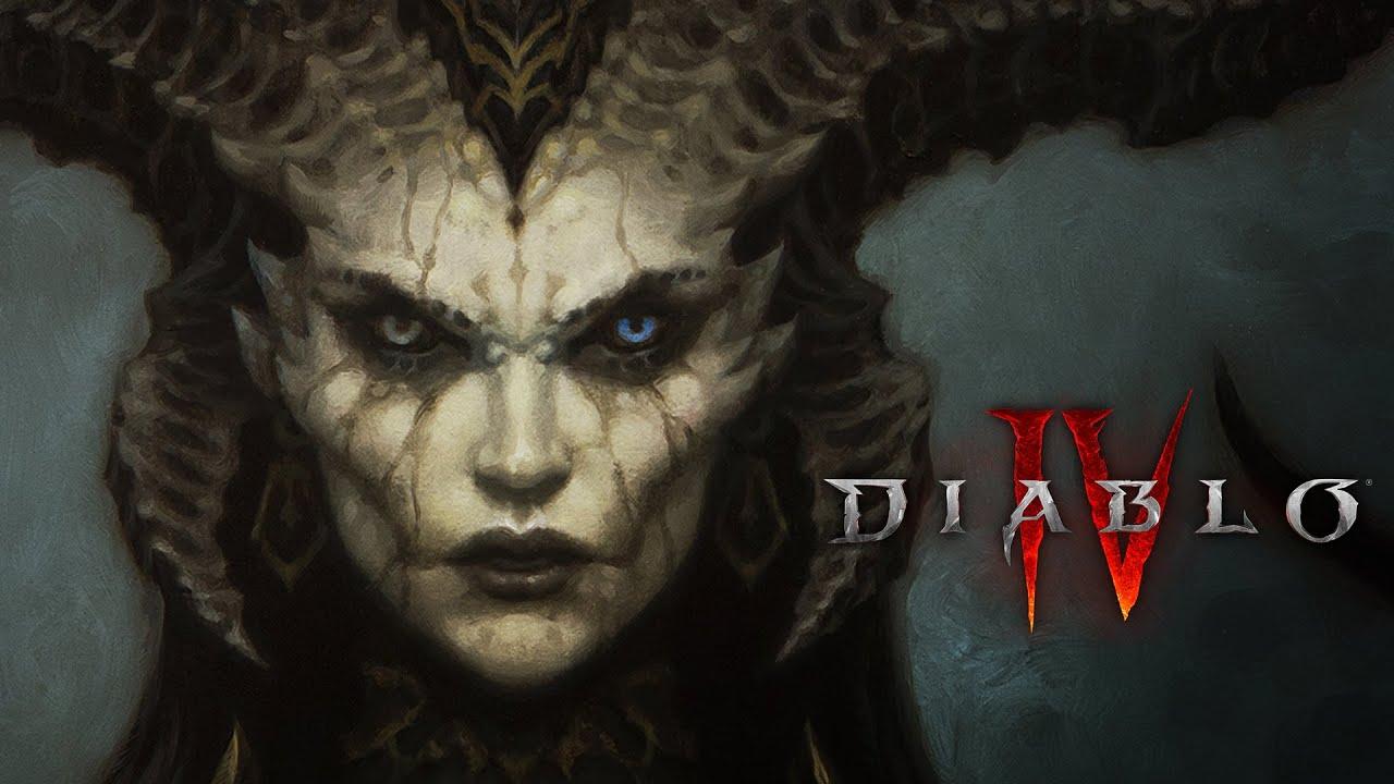 Diablo IV i Overwatch 2 nie w tym roku
