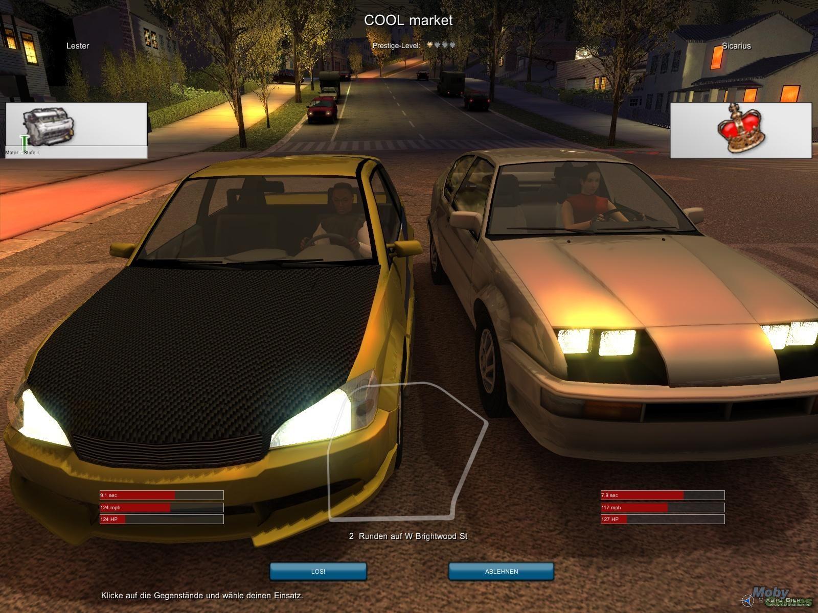 http://www.miastogier.pl/baza/Encyklopedia/gry/News/30.08.2007/nws_gra2.jpeg