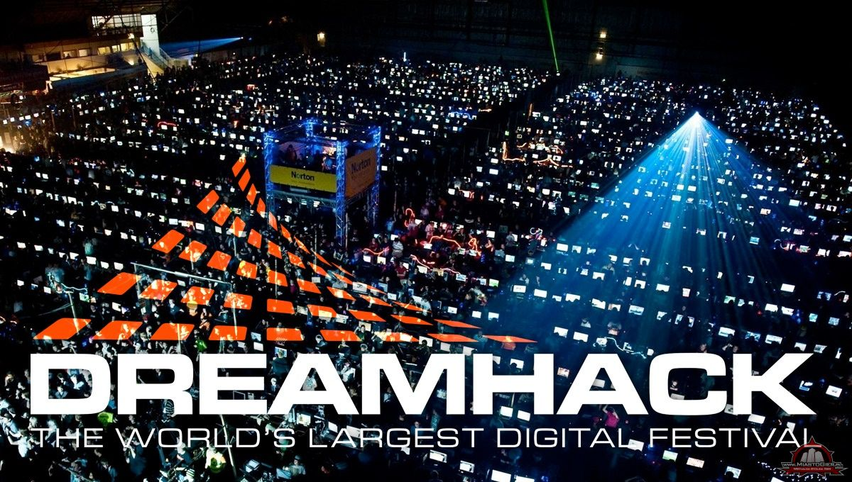 Viewing Game: Counter-Strike: Global Offensive | DreamHack ...