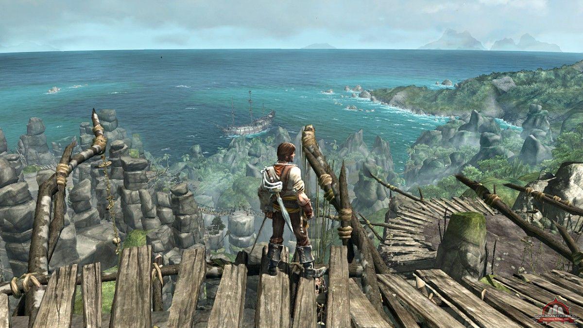 piraten spiel online