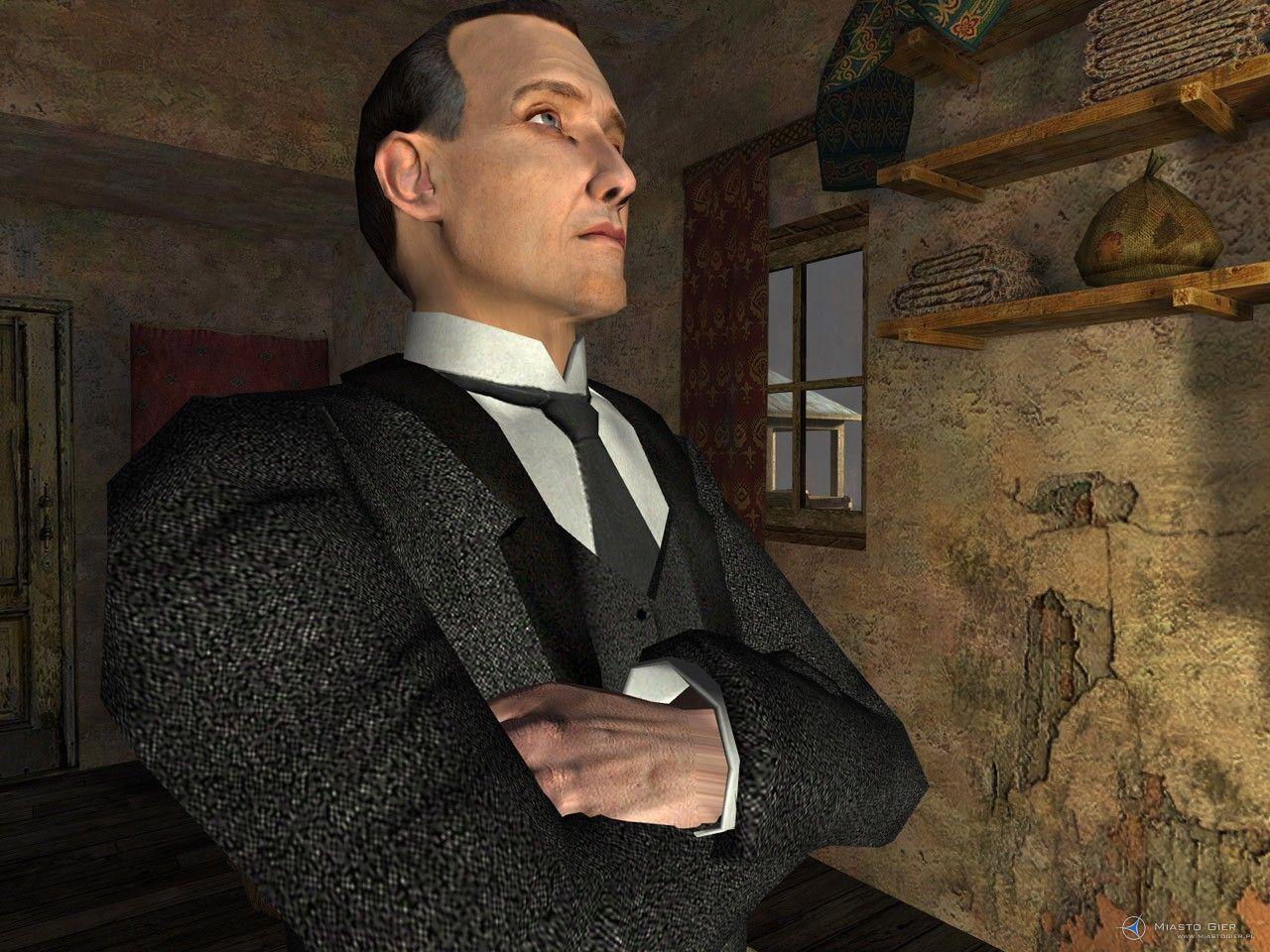www.miastogier.pl/baza/Encyklopedia/gry/SherlockHolmesTheAwakened_PC/Galeria/sherlock_014.jpg