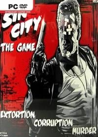 Sin City Game
