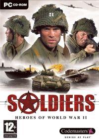 http://www.miastogier.pl/baza/Encyklopedia/gry/Soldiersludziehonoru_PC/Okladka/okl_SoldiersLudzieHonoru.jpg