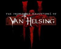 Recenzja gry Recenzja The Incredible Adventures of Van Helsing III PC