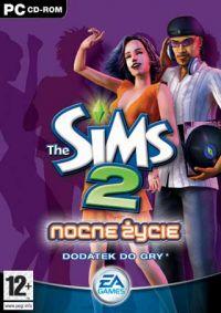 Lista randkowych Simów na PC