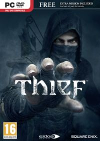 Poradnik do Thief PC