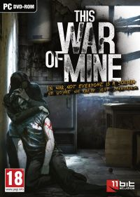 Indyk na niedziel� - This War of Mine PC