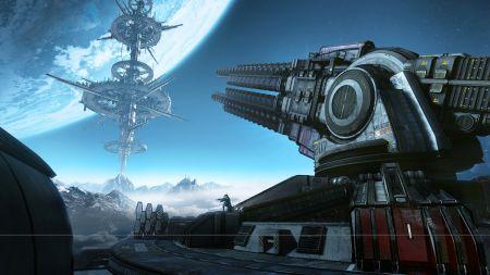 Recenzja gry Titanfall