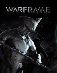 warframe how to get baza