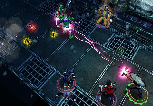 worms java skype download ksiae game za java warfare na